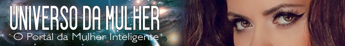 1595a24668678 Universo da Mulher - O portal da mulher inteligente