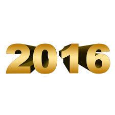 10 dicas para alcançar os objetivos em 2016