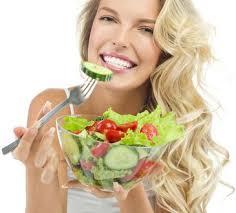 Inverno: alimente-se bem sem entrar em conflito com a balança