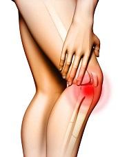 Artrose em mulheres: maior consumo de leite, menor progressão da doença?