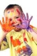 Imperatividade infantil: Saiba como lidar com esse comportamento