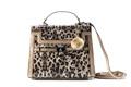 Toda mulher deseja GUESS Handbags