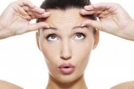 Toxina botolínica ou preenchimento facial?