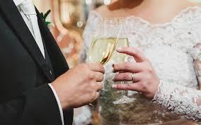Dicas para inovar no aniversário de casamento