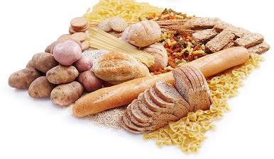 Carboidrato: vilão da dieta?