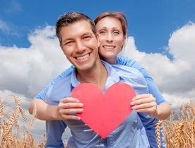 Construindo seu casamento em 10 passos