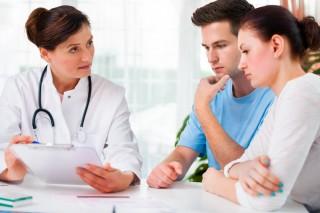 O que um casal deve saber sobre a infertilidade?