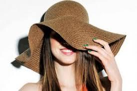 Dicas de como usar chapéu no inverno