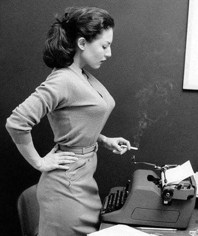 Quem foi Clarice Lispector?