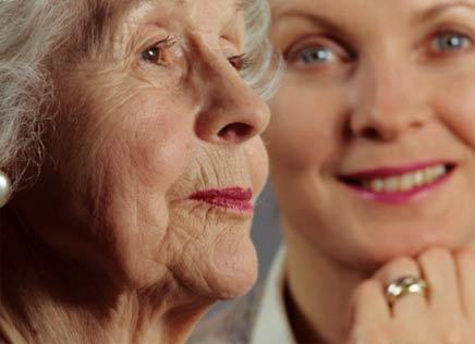 O que fazer para evitar os efeitos do envelhecimento na pele?
