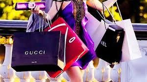 Estilista dá dicas de boas compras