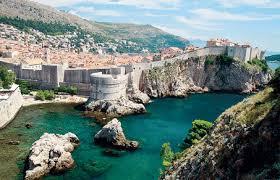 Croácia, um paraíso nos Balcãs