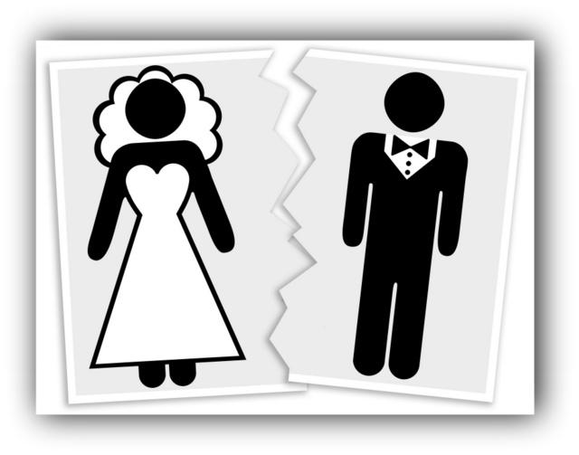 Término de relacionamento, separação e divórcio prejudicam saúde por longo tempo, diz estudo