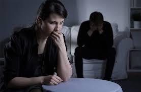 Como a terapia pode ajudar seu filho após o divórcio...