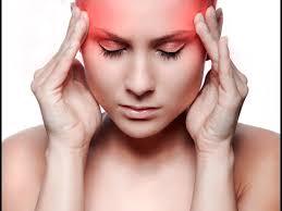 Como prevenir dores de cabeça e enxaqueca no verão