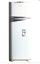 Electrolux lança no Brasil primeiro refrigerador de ponta