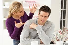 Como evitar três erros da separação que nos causam sofrimento