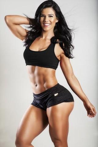 Musa Fitness
