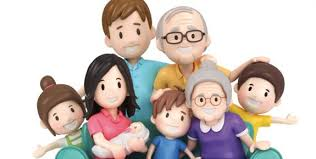 O conceito de Família