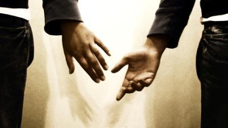 A estabilidade na relação acaba com a paixão?