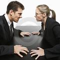 Quem é mais inteligente: O Homem ou a Mulher?