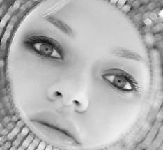 Espelho, espelho meu