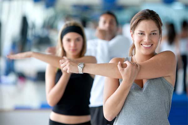 Atividade física contribui para a saúde do cérebro