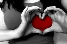 Para as mulheres apaixonadas