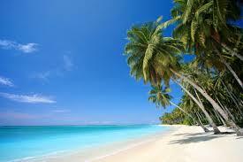 Costa Dourada de Alagoas