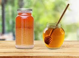 Os mitos sobre o mel e os seus reais efeitos