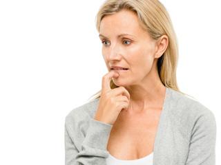 Teste para predizer a idade em que as mulheres vão entrar na menopausa