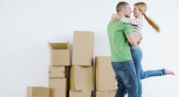 Casar ou morar junto?