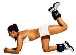 A importância da atividade física na vida da mulher