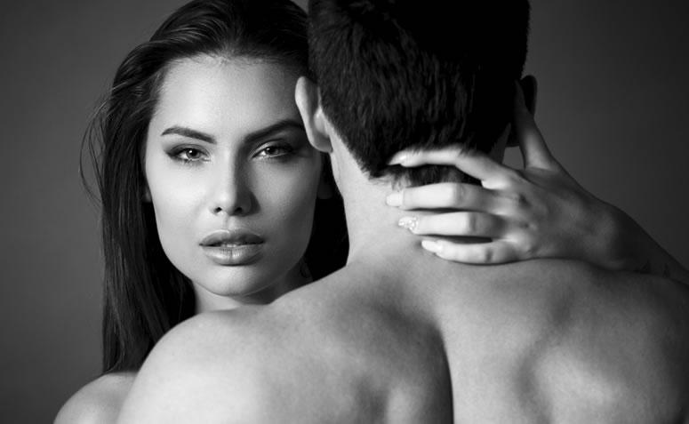 10 erros sexuais que as mulheres não devem cometer