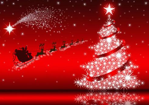 Natal, Reveillon, Férias, Carnaval