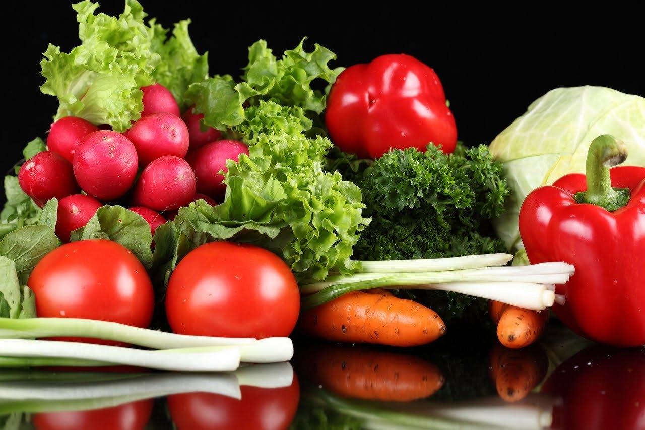 5 Dicas de Nutrição para nossas leitoras