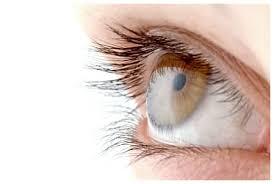 Medicamentos para doenças crônicas alteram a visão