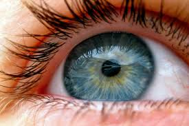 Olho diabético precisa de atenção redobrada