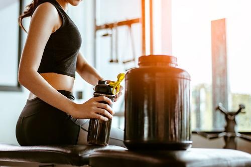 Recuperação pós-treino: como amenizar as dores e restaurar os músculos