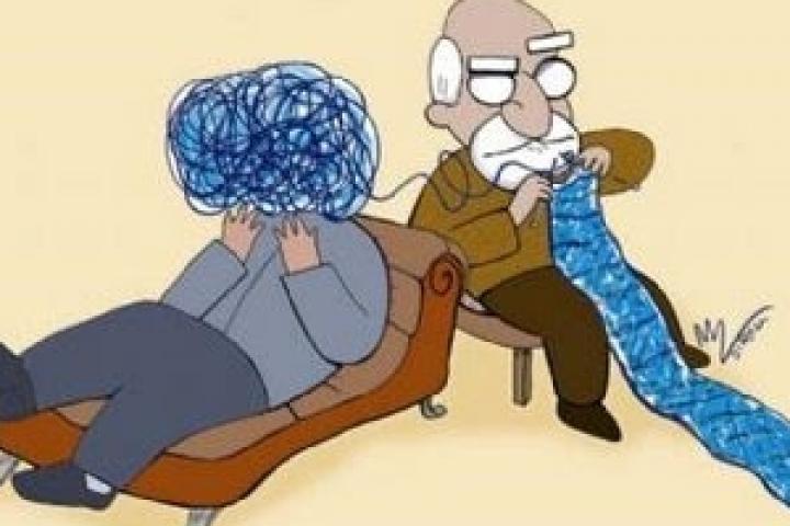 Precisando de apoio de psicólogo?