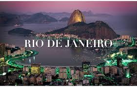 Rio de Janeiro tem passeios e restaurantes com descontos