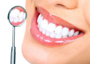 Quer melhorar sua saúde bucal?