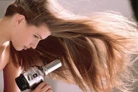 Como fazer do secador de cabelo o seu melhor amigo?