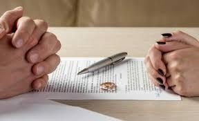O fim da separação judicial e a liberdade dos divorciados