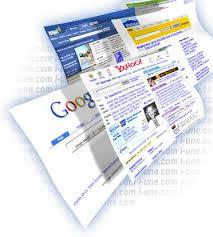 30 Sites muitos úteis