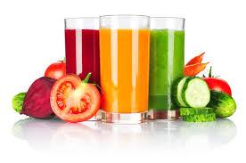 Alimentação balanceada, bem-estar e cuidados para evitar a obesidade