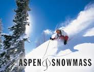 Aspen/Snowmass é um ótimo lugar para passar Natal e Ano Novo