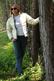 Timberland - Coleção Feminina Inverno