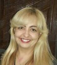 Sociedade Brasileira de Cirurgia Plástica indica alternativas à toxina botulínica para rejuvenescimento facial