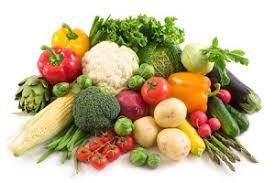 Aprenda a escolher frutas, verduras e legumes